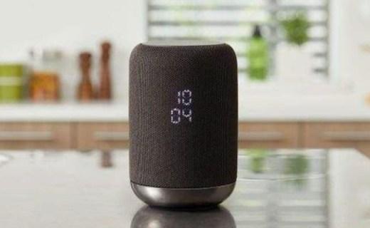 苹果公布HomePod上市时间,2月9日英美澳首发