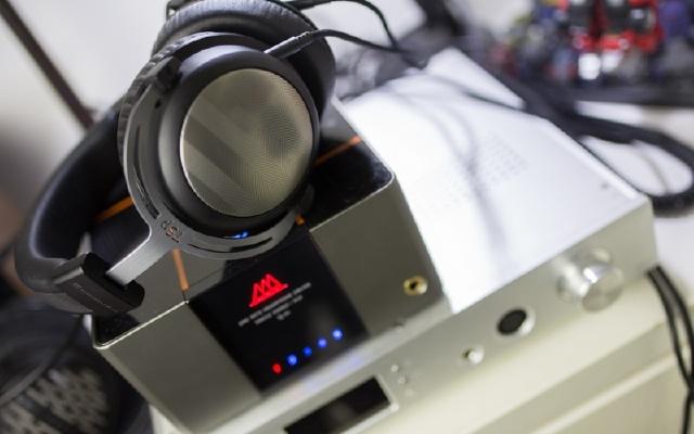 拜亚动力 T5P耳机评测:特斯拉技术加持,听感舒适