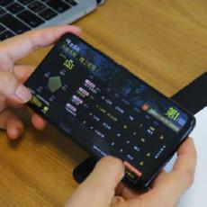 vivo NEX手机评测,全面屏手机就该干掉刘海
