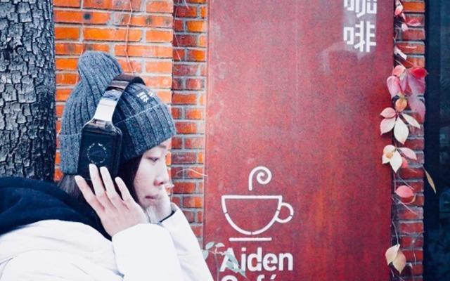 能像Siri一样聊天的耳机,HiFi音质戴上就能听 — Vinci 1.5Pro 智能头机体验 | 视频