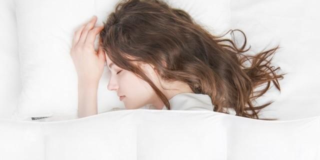 冬日里抱著你,比裸睡還舒適健康