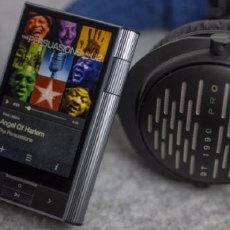 """无损播放易携带,它是音频播放器里的""""臭豆腐"""" — 艾利和 KANN 便携HIFI音乐播放器体验"""