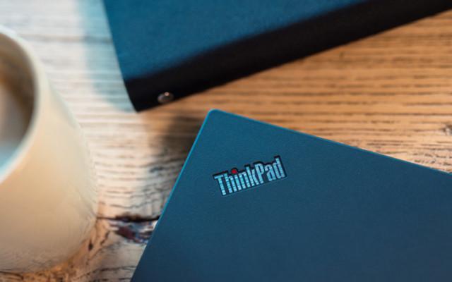 """军工品质ThinkPad L470,铁路""""攻城狮""""的效率利器"""