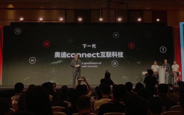 智东西周报:商务部:不可靠实体清单近日公布 传华为鸿蒙手机10月上市
