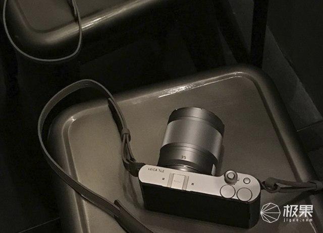 保时捷设计(PorscheDesign)BOOKONE二合一平板电脑