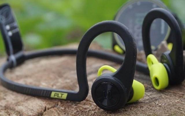 运动蓝牙耳机也可以有好, 缤特力BackBeat FIT增强版测评