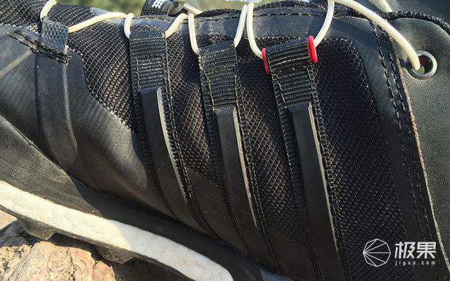 阿迪达斯(adidas)TerrexSkychaserGtx户外鞋