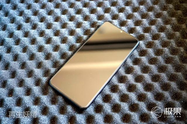 vivoZ3手机