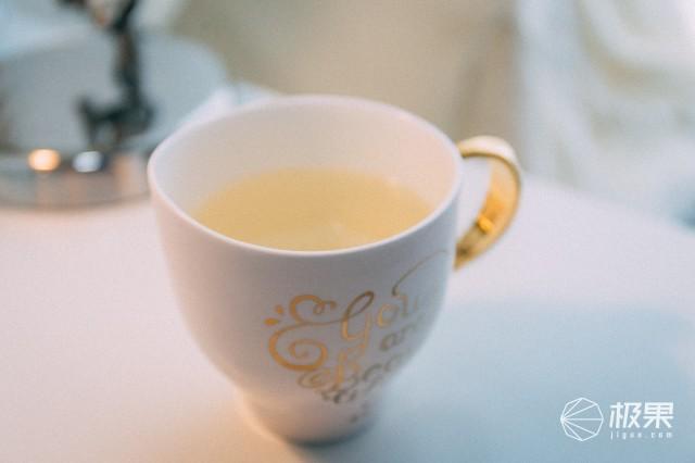 鸣盏MZ-1151茶饮机