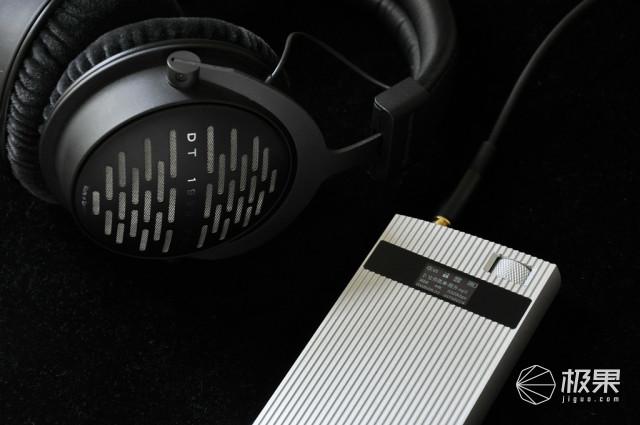 XUELI(学林)H6(IHIFI1969)HiFi音乐播放器