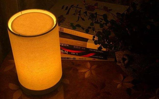 Lightpool 助眠灯升级款
