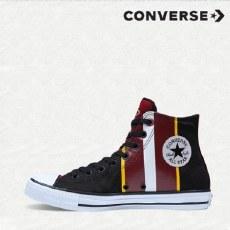 匡威(Converse) Chuck SE NBA Franchise 迈阿密热火队