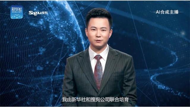 智东西早报:ARM中国推全新AI平台周易 进博会每天30多万人刷脸过安检
