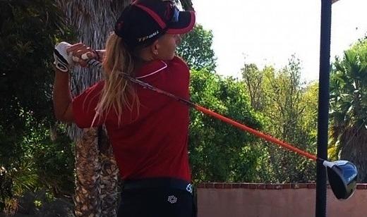 Hirzl高尔夫手套:小羊皮柔软透气,教练都亲赖的款