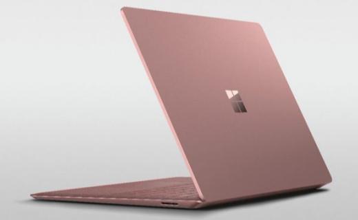 Surface Laptop 2和Surface Pro 6国行版发布,高配卖到两万?