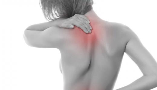 会捶打更会热敷的家庭按摩师,帮你照顾全家人颈肩健康