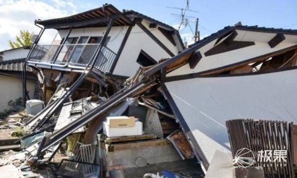 日本发明超轻抗震房屋,房子外观可定制,拆了房子就能背着跑...