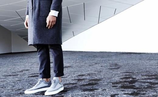 一双手工鞋居然抢了耐克和阿迪的市场份额,顶级材质却只卖白菜价