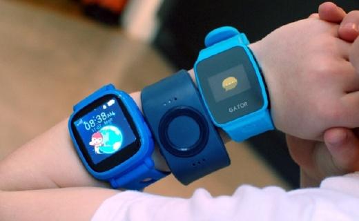 儿童手表不只有小天才!来看别人父母怎么选