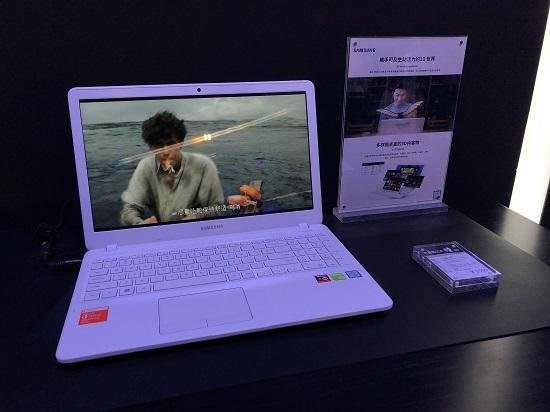 智东西早报:传苹果供应商开造AR眼镜  广州妇儿配AI医生能看32种病
