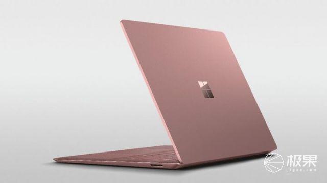 SurfaceLaptop2和SurfacePro6国行版发布,高配卖到两万?