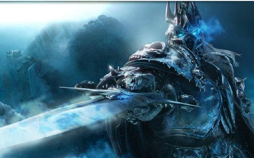 《魔兽争霸3:重制版》Beta版,预计明年上市!