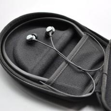同类同款最便宜!测评dyplay ANC30降噪蓝牙耳机