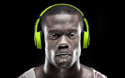 魔声iSport Freedom耳机:支持快充1小时充满,橡胶头梁防滑柔软