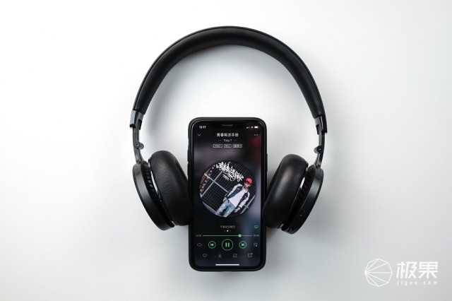 主动降噪好音质,自带内存听音乐不再靠手机—FIILDIVA2PRO头戴式无线蓝牙降噪耳机体验