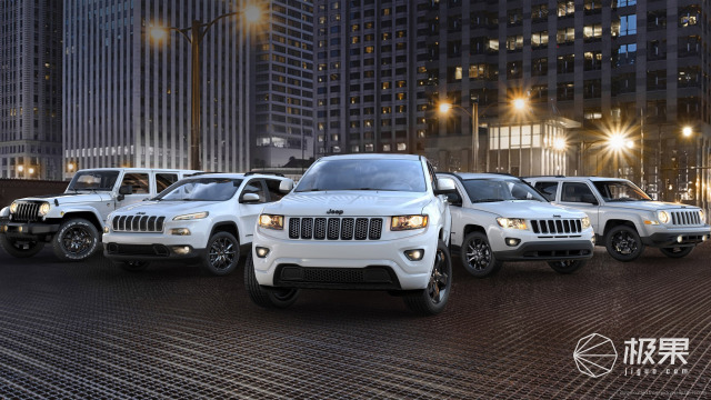 2014-jeep-altitude-family.jpg