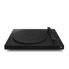 索尼(SONY) PS-HX500 黑胶唱片机