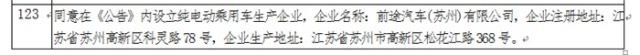 http://s1.jiguo.com/926c5389-8c92-484a-ae95-7b36bb9dd8c2/640