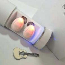 真無線藍牙耳機南卡N1實用性測評:運動、通勤音樂利器!