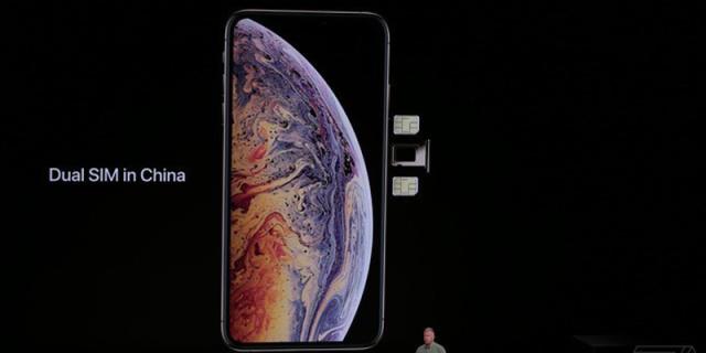 土豪金的诱惑:安卓忠粉的iPhone XS Max体验