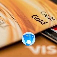 攻略 | 不要小看你的储蓄卡,有些比信用卡还厉害!