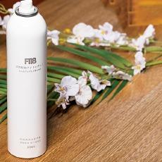 F118 天然植物 芬多精
