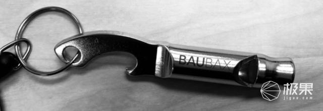 BaubaxBaubax2.025项功能旅行服