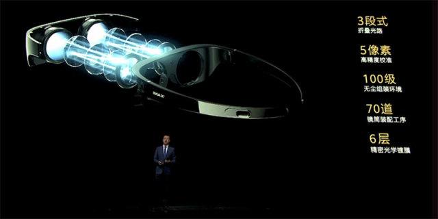 智东西周报:华为Mate 30 5G版 4999元起售 波士顿动力Atlas展示转体空翻等动作