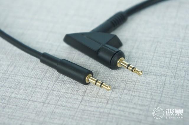 拜亚动力和森海塞尔耳机横评:千元级监听耳机哪家强