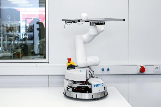 Robotino_Festo_Huawei_Web.jpg