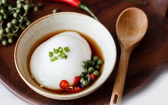 不用去日料店,有这神器在家也能吃到温泉蛋 — 长虹67度多功能煮蛋器体验 | 视频