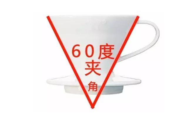 好璃奥(Hario)GNN-200B万古烧土锅