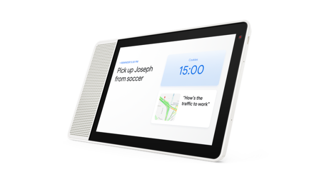 10-inch-lenovo-smart-display-shows-home-screen.png