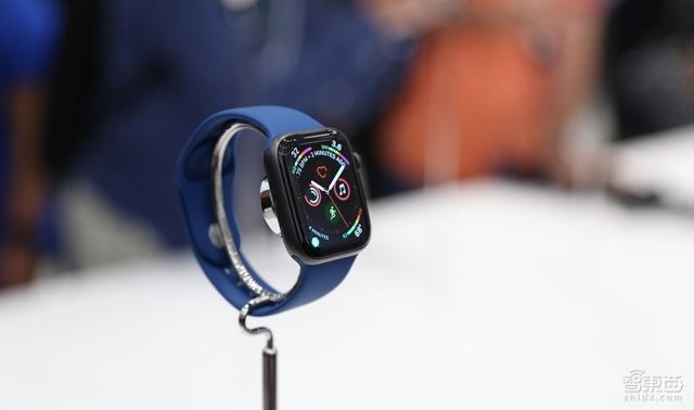 智东西晚报:苹果推三款新iPhone售价6499起 蔚来美国IPO市值64亿美元
