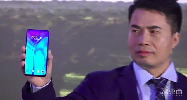智东西周报:李彦宏入选十大AI领军人物 德国力挺华为 三星手机天津工厂或将关闭