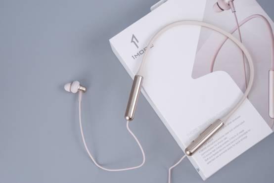無線時代來臨,1MORE  Stylish藍牙耳機體驗