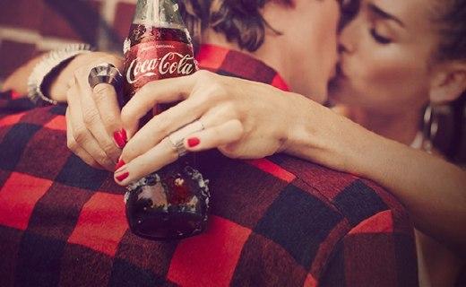 这么多年白喝了!可口可乐居然还有这些奇葩事