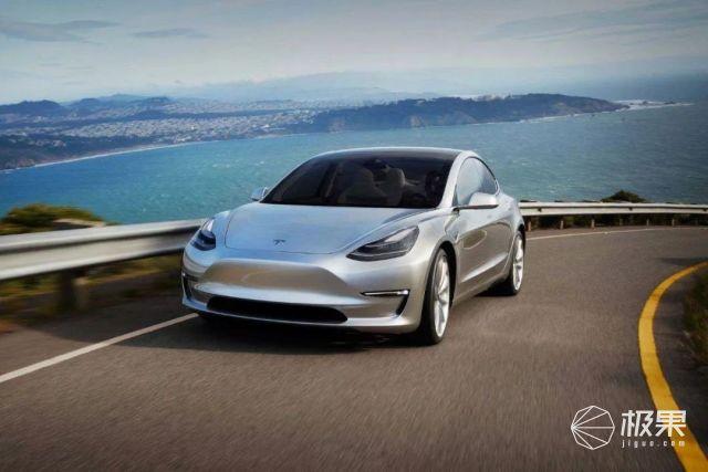 2018247辆!2018年全球电动汽车销量公布,中国占比49%