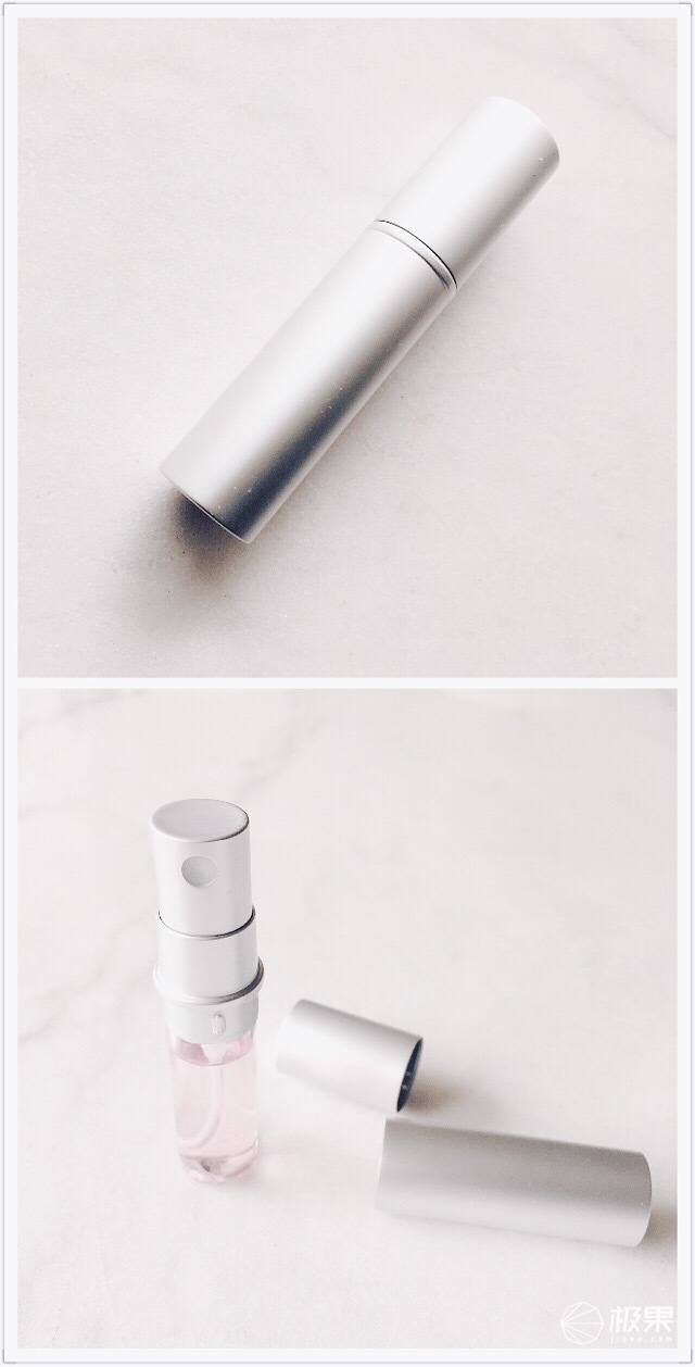 飞利浦(PHILIPS)HP4675负离子造型梳