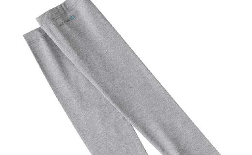 Outdoor Research防晒袖套:梯度压缩吸震?;?,无缝结构易调节